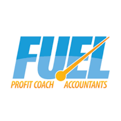 Accounting Industry