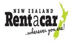 Car Rental In Auckland Central