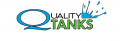 Rainwater Tanks | Wastewater Treatment Systems - Quality Tanks