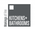 Makings of Fine Kitchens & Bathrooms