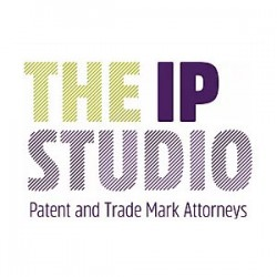 Patent and Trademark Attorneys
